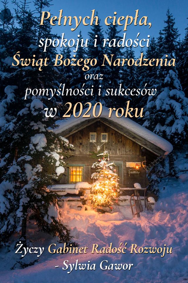 radoscrozwoju_facebook_zyczenia-swiateczne_2019_640x960