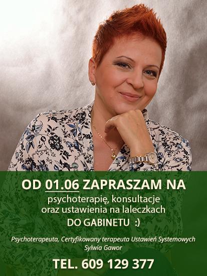 sesje gabinet_rasocrozwoju_06_2020_na www